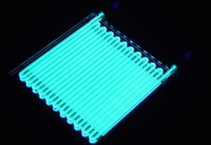 grid-uv-lamp